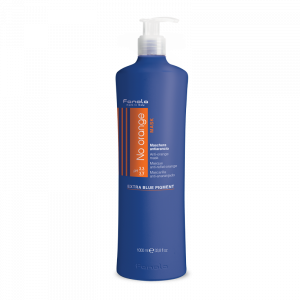 FANOLA No Orange Maschera Antiarancio per Capelli - 1000 ML