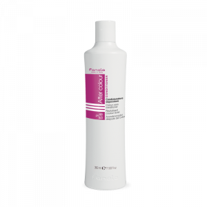 FANOLA After Colour Conditioner Dopocolore Balsamo per Capelli - 350 ML
