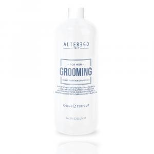ALTEREGO Grooming Grey Maintain Shampoo For Men - 1000 ML