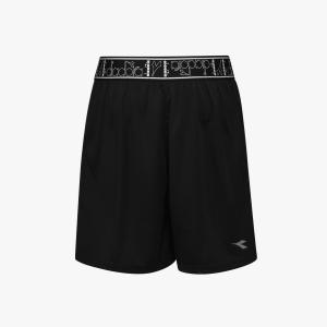 Diadora Sport BERMUDA BE ONE Shorts da running - Uomo