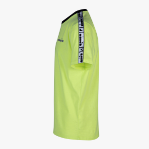 Diadora Sport SS T-SHIRT PLUS BE ONE T-shirt sport - Uomo