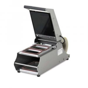 Termosigillatrice Manuale Professionale Sammic TS150 - Bobina max. 150 mm