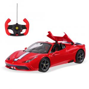 Ferrari 458 Speciale Aperta 1/14 RC
