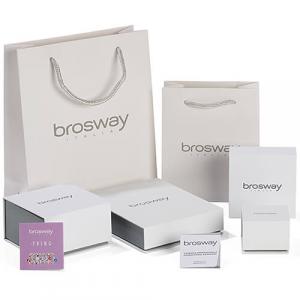 Brosway - Collana SYMPHONIA BYM12