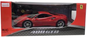 Ferrari 488 Gtb 1/14 RC