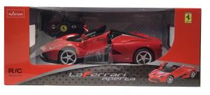 La Ferrari Aperta 1/14 RC