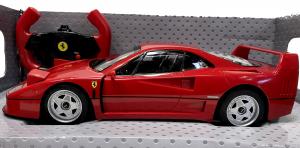 Ferrari F40 1/14 RC