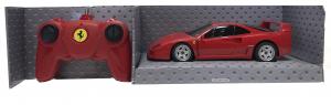 Ferrari F40 1/24 RC