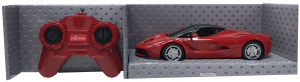 La Ferrari 1/24 RC