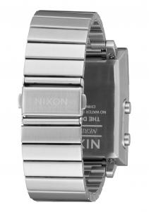 Orologio Nixon -  Dork Too