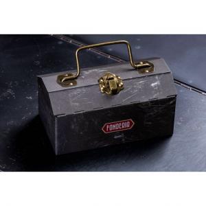 Orologio Fonderia -The Professor II automatic silver sunray