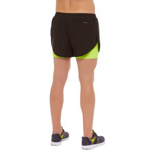 Micro shorts running uomo Tybalt,Macron 38010113