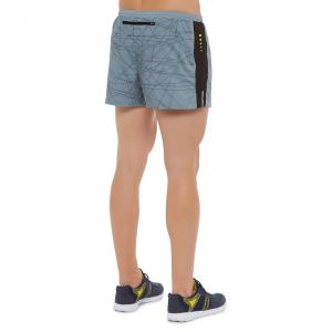 Micro shorts running uomo Tom macron 38010112