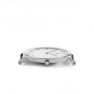 Orologio Daniel Wellington, CLASSIC DURHAM 36 mm