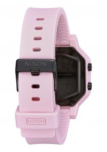Orologio Nixon, Siren 38mm