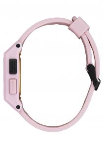Orologio Nixon, Base Tide  Soft Pink / Gold / LH 38 mm