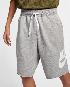 Bermuda uomo NIKE Sportswear