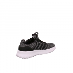 Adidas Cloudfoam Ultimate Grey Junior