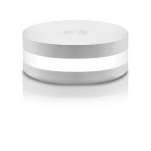 Lampada da tavolo con ricarica USB My Eki Ring, Vesta Home
