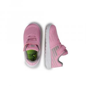 Nike Star Runner Pink Junior