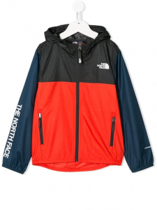 Giacca The North Face KIDS Reactor ( More Colors )
