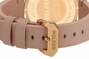 Orologio Welder, Moody 38mm