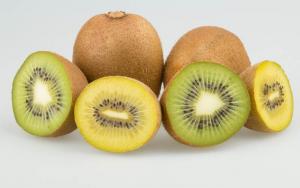 Kiwi sungold Zespri 10,00€ chilo