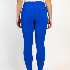 Kylie 2 - pantaloni equitazione 4S donna