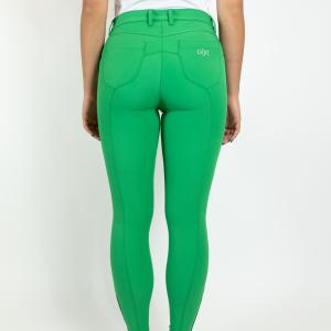 Alma - pantaloni equitazione Summer donna