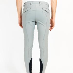 Baldwin - pantaloni equitazione winter uomo