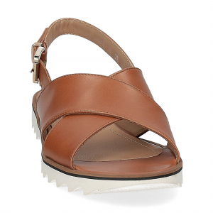 Siton sandalo pelle cuoio-3