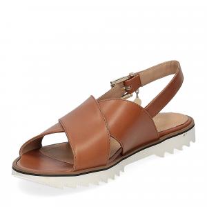 Siton sandalo pelle cuoio-4