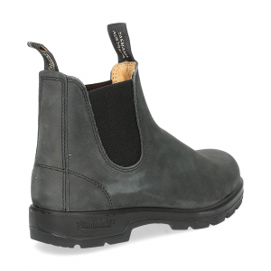 Blundstone 587 rustik grey-5