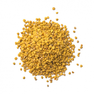Polline sfuso 100 GR