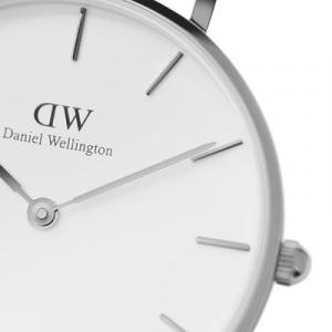 Orologio Daniel Wellington, PETITE sterling 28mm