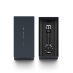 Orologio Daniel Wellington,  PETITE SHEFFIELD 28mm