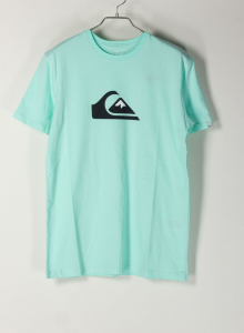 T-Shirt QuikSilver Basic Vintage ( More Colors )