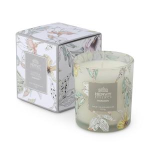 Hervit - candela profumata harmony