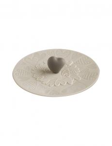 Coperchio salva temperatura per tazze mug
