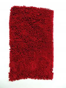 Tappeto morbido Passatello 60x100
