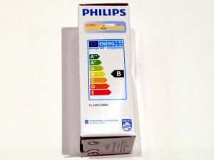 Lampada alogena G4 14w Philips