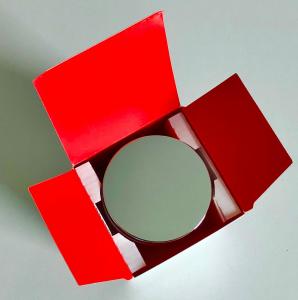 Alfacall Crema Levigante Rinnovatrice Notte 50 ml - VISO COLLODÉCOLLETÉ