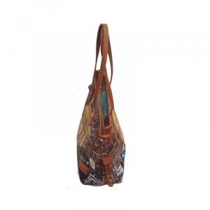 Shopping YNot? YesBag MILANO Happy Hour Art 319