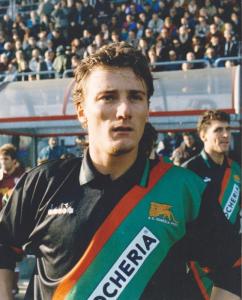 1992-93 Venezia Maglia Home XL (Top)