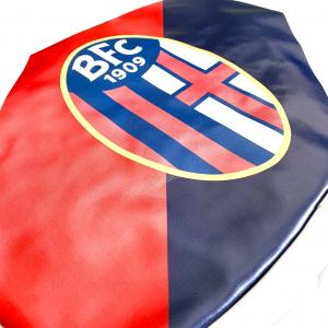 Bologna Fc TRACOLLA IN PELLE