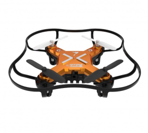 Drone: Kolibri 2 Luxury Edition by Two Dots