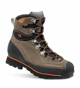 Garmont - TOWER TREK GTX
