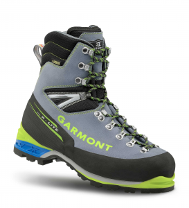 Garmont - MOUNTAIN GUIDE PRO GTX