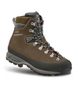 Garmont - DAKOTA LITE GTX