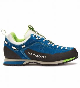 Garmont - DRAGONTAIL LT